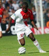 Le Joueur : Olivier Kapo