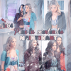 OhMyGallery Saison 1 Episode 4 ~> Pretty Little Liars  Galerie de OhPretty-Little-Liars