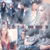 OhMyGallery Saison 1 Episode 1 ~> Pretty Little Liars  Galerie de OhPretty-Little-Liars