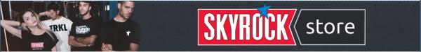 Bon Plan avec Skyrock !!