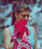 Lovely-Cirstea
