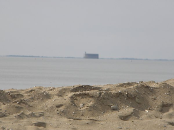 fort boyard (17)