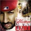 L.TZACK - Drouba Day9in Vol-1 (Mixtape promo befor the album )