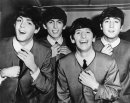 Photo de the-beatles-in-my-life