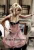 Heart-Diseasee