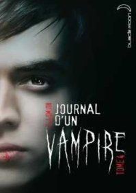 Vampire diaries & Journal d'un vampire ♥