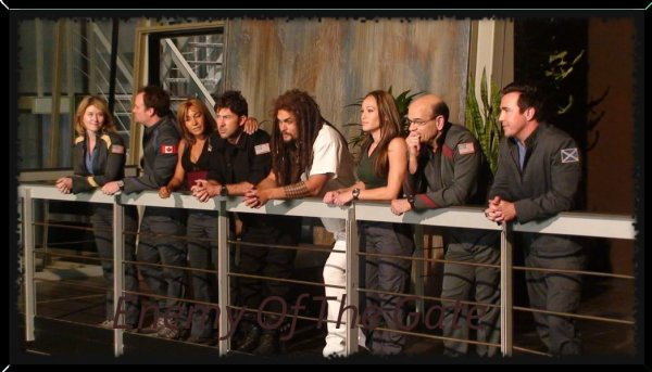 SGA S5 20- Enemy of the gate
