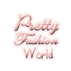 PrettyFashionWorld