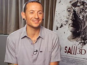 Interview Chester