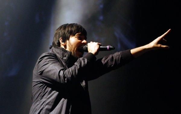 Berlin le 20/10/2010