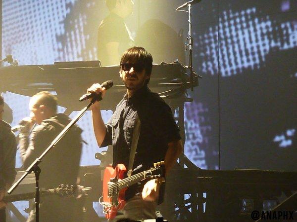 Stuttgart le 22/10/2010