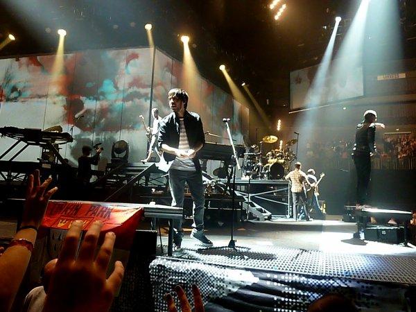 Cologne le 27/10/2010