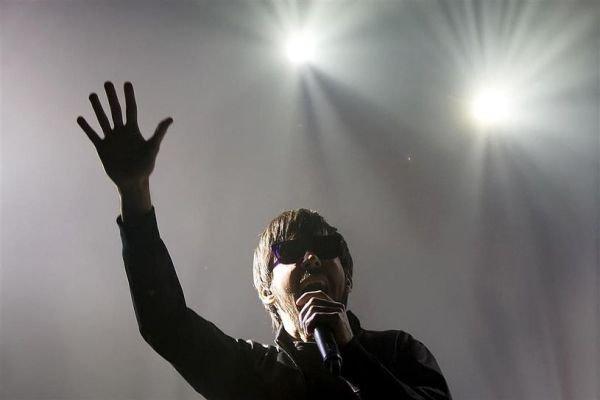 Linz le 23/10/2010