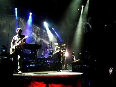 Hambourg le 29/10/2010