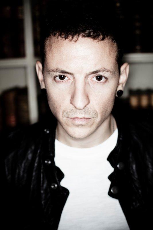 Nouvelles photos de Chester