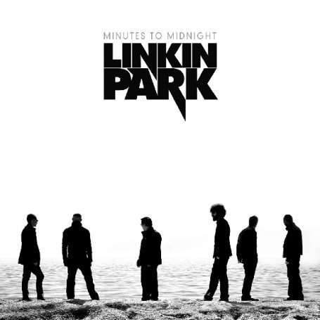 Minutes To Midnight - 4 ANS