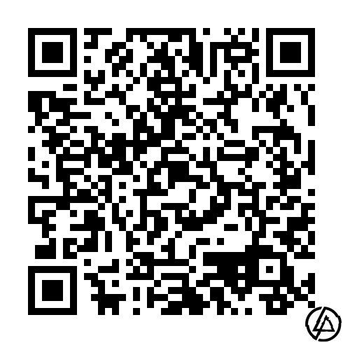 1er aperçu d'Iridescent (iPhone / Android)