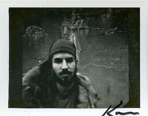 Nouvelles photos datant de Meteora (membres)