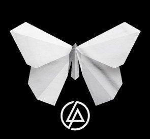 ♥  LINKIN PARK ♥ DEAD BY SUNRISE ♥