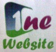 onewebsite est une societe de webmastering (metier de l'internet); elle traite toutes les requettes revelant autour de l'internet.