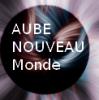 Aubenouveau