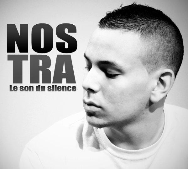 """""""LE SON DU SILENCE"""""""