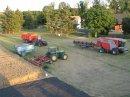 Photo de aprenti-cerealier-du-28