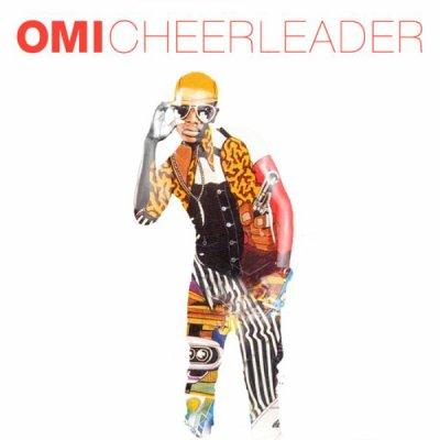 Cheerleader (Skyrock Version) de Omi sur Skyrock