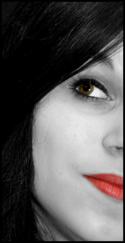 - Photoshoot -