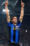 Photo de ibrahimovic-10-inter