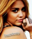 DazzleSmiley ~ concour