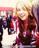 MileyDest-Source