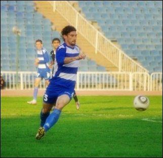 ■  Bakou - Garabagh :  » La feuille de match