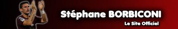 LE NOUVEAU SITE DE STEPHANE EST EN LIGNE