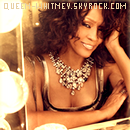 Photo de Queen-Whitney