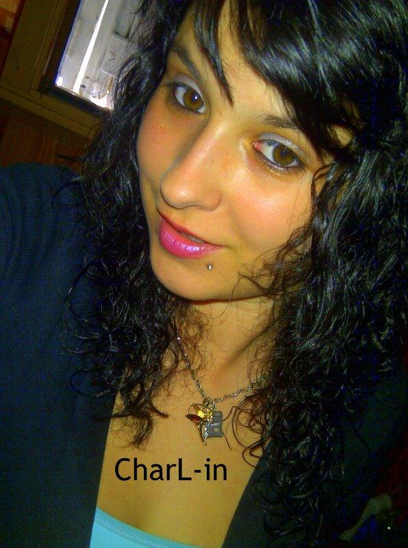 MoOi = CharliinE