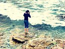 Photo de M2lLe-KamylLe