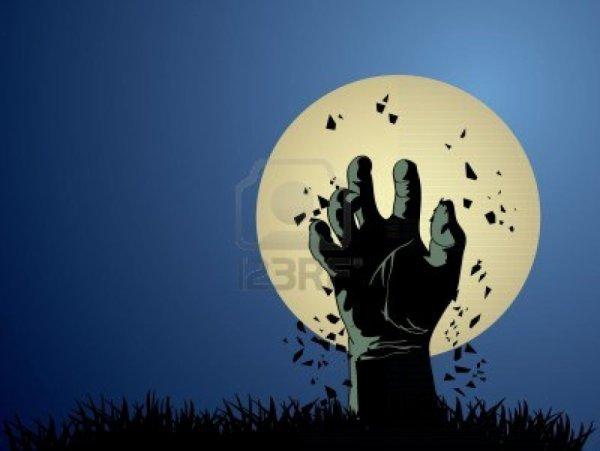 Et même au coeur de la nuit, je redirai ...