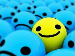 « Une vie de bonheur, n'est-ce pas la chose que tout le monde veut et que personne au monde ne refuse ? Mais où l'a-t-on connue pour la vouloir tant ? Où l'a-t-on vue pour en être si épris ?  »
