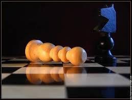 « Ce sont les échecs bien supportés qui donnent le droit de réussir. » (Jean Mermoz)