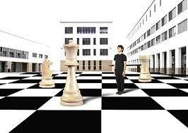Il n'y a pas de réussite facile ni d'échecs définitifs. (Marcel Proust)