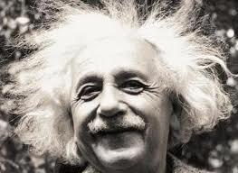 Il n'y a point de génie sans un grain de folie.  (Aristote)