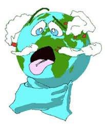 """"""" si tout le monde sur terre vivait comme occidental moyen il faudrait3 planette; mais problème il y en a qu'une !!! """""""