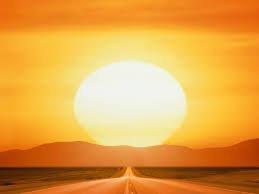 """""""Une journée sans amour, est comme une journée sans soleil """""""