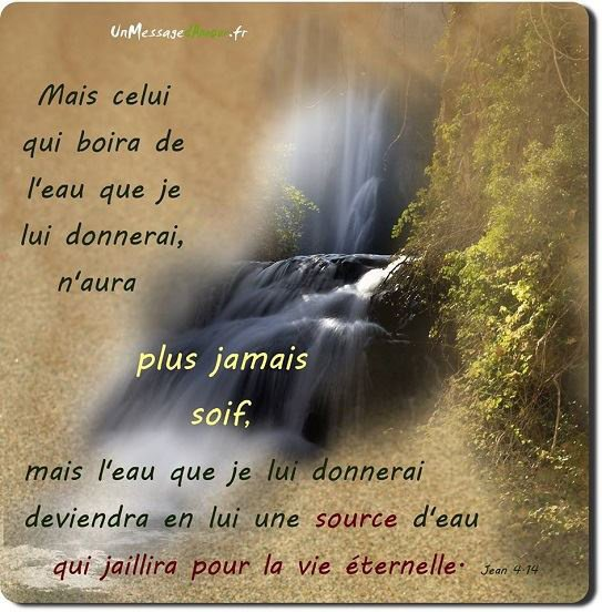 http://www.topchretien.com/topbible/view/bible/&livre=00043&chapitre=00004&verset=00014&version=00001#14