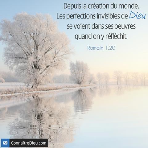http://www.topchretien.com/topbible/view/bible/&livre=00045&chapitre=00001&verset=00020&version=00001#20