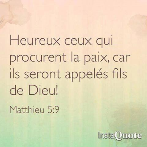 http://www.topchretien.com/topbible/view/bible/&livre=00040&chapitre=00001&verset=00009&version=00001#9