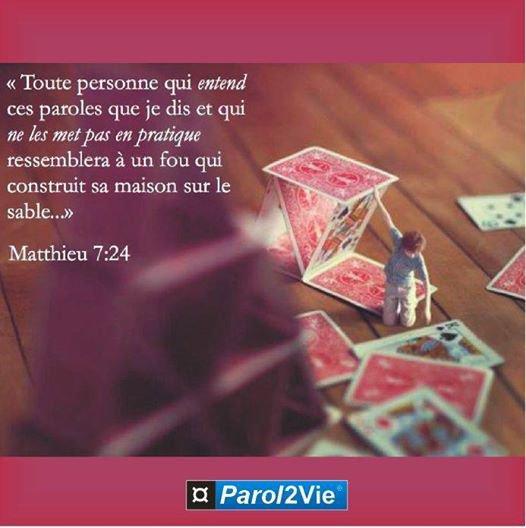 http://www.topchretien.com/topbible/view/bible/&livre=00040&chapitre=00007&verset=00024&version=00001#24