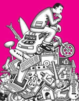 http://vivreavecethique.canalblog.com/archives/2012/07/01/24614870.html