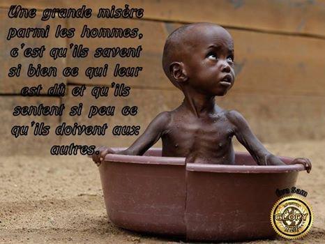 https://www.facebook.com/africa.pour.jesus?pnref=story